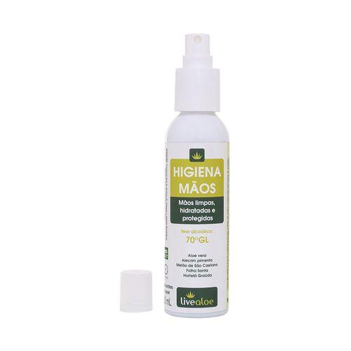 Higiena-Maos-Limpas-Hidratadas-e-Protegidas-Antisseptico-Natural-120ml---Livealoe
