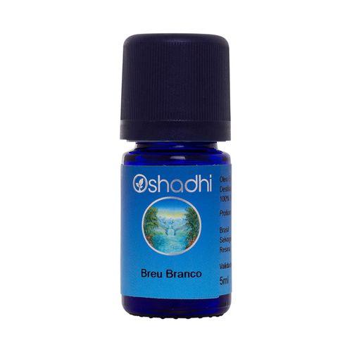 Oleo-Essencial-de-Breu-Branco-Natural-5ml-Oshadhi