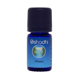Oleo-Essencial-de-Olibano-5ml-Oshadhi