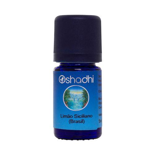 Oleo-Essencial-Natural-de-Limao-Siciliano-Organico-5ml-Oshadhi
