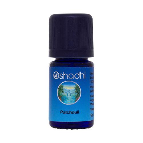 Oleo-Essencial-de-Patchouli-Organico-5ml-Oshadhi
