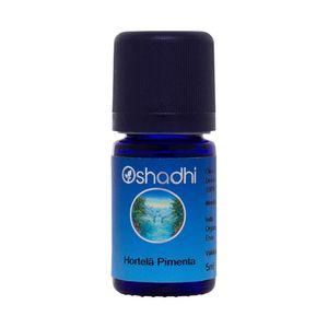 Oleo-Essencial-de-Hortela-Pimenta-Organico-5ml-Oshadhi