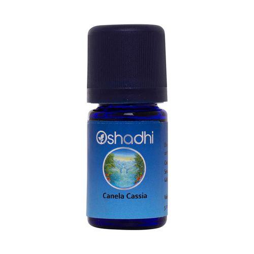 Oleo-Essencial-de-Canela-Cassia-Organico-5ml-Oshadhi