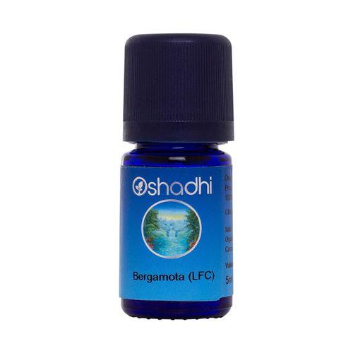 Oleo-Essencial-de-Bergamota-Organico-LFC-5ml-Oshadhi