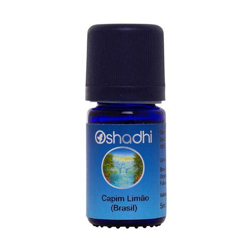 Oleo-Essencial-de-Capim-Limao-Organico-5ml-Oshadhi