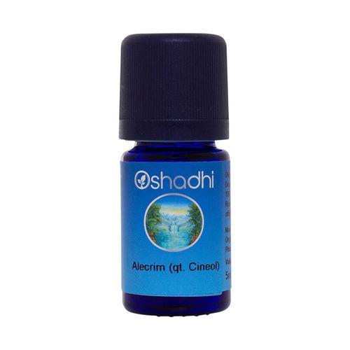 Oleo-Essencial-de-Alecrim-Organico-QT-Cineol-5ml-Oshadhi