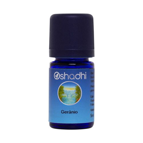 Oleo-Essencial-de-Geranio-Organico-5ml-Oshadhi