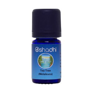 Oleo-Essencial-de-Tea-Tree-Organico-5ml-Oshadhi