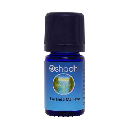 Oleo-Essencial-de-Lavanda-Francesa-Maillette-5ml-Oshadhi