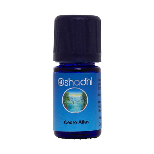 Oleo-Essencial-Cedro-Atlas-Organico-5ml-Oshadhi