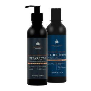 Kit-Shampoo-e-Condicionador-Vegano-para-Cabelos-Secos---Ahoaloe