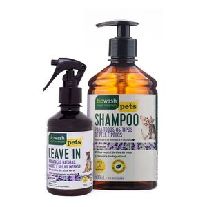 Kit-Shampoo-e-Leave-In-PET---Biowash
