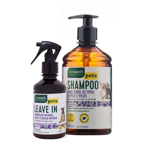 Kit-Shampoo-e-Leave-In-PET---Biowash