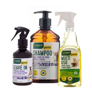 Kit-Limpeza-PET-Natural---Biowash