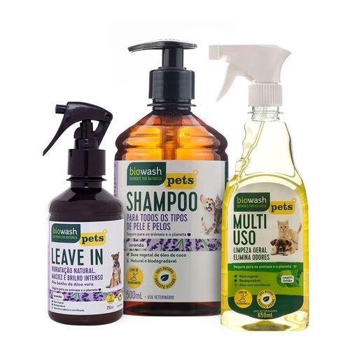 Kit-Limpeza-PET-Natural---Biowash