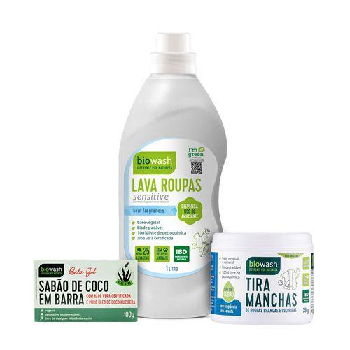 Kit-de-Limpeza-de-Roupas---Biowash