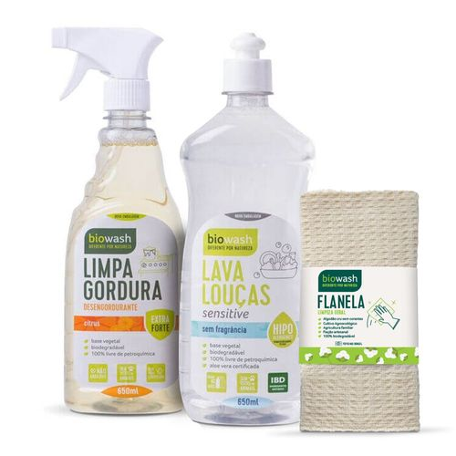 Kit-Limpeza-da-Cozinha---Biowash