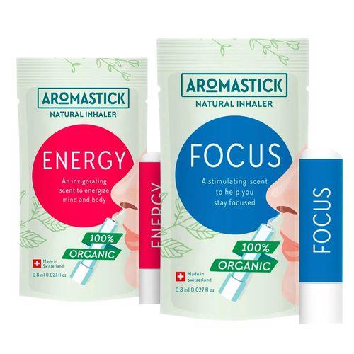 Kit-Estudante-2-Inaladores-Organicos-Energia-e-Foco---Aromastick