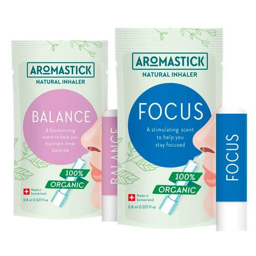 Kit-Concentracao-com-2-Inaladores-Organicos---Aromastick