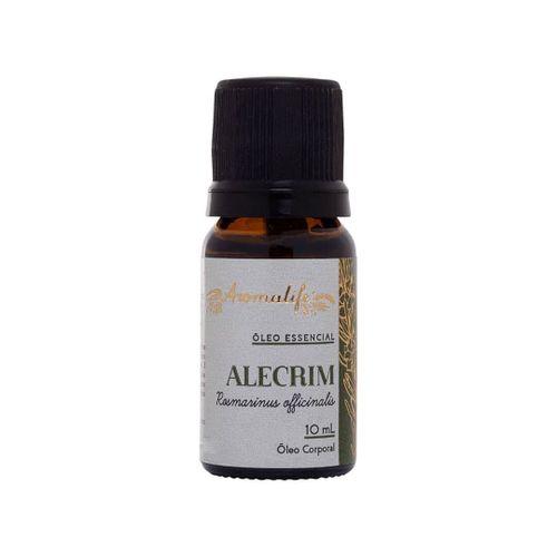 Oleo-Essencial-de-Alecrim-10ml-–-Aromalife