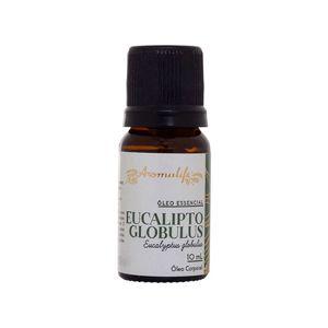 Oleo-Essencial-de-Eucalipto-Globulus-Organico-10ml---Aromalife