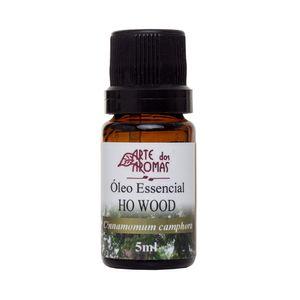 Oleo-Essencial-de-Ho-Wood-5ml-Arte-dos-Aromas