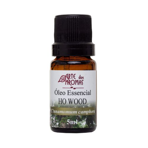 Oleo-Essencial-de-Ho-Wood-5ml-Arte-dos-Aromas
