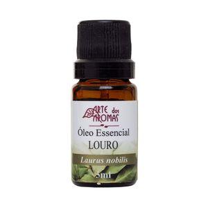 Oleo-Essencial-de-Louro-5ml-Arte-dos-Aromas