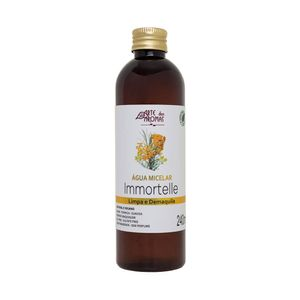 Agua-Micelar-Natural-Immortelle-240ml-Arte-dos-Aromas