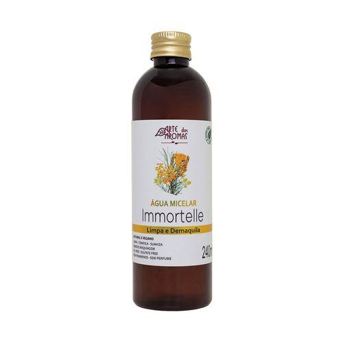 Agua-Micelar-Natural-Immortelle-240ml-Arte-dos-Aromas