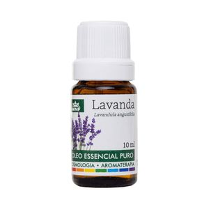 Oleo-Essencial-Natural-de-Lavanda-10ml-–-WNF