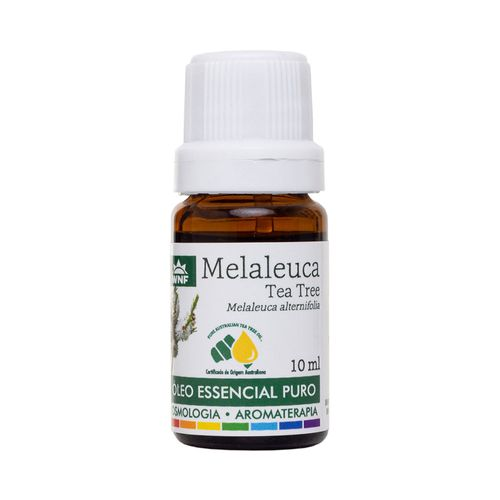 Oleo-Essencial-Natural-de-Melaleuca-10ml-–-WNF