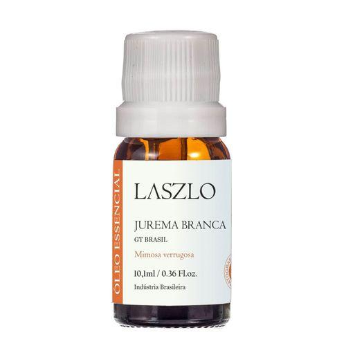 Oleo-Essencial-de-Jurema-Branca-GT-Brasil-10ml-Laszlo