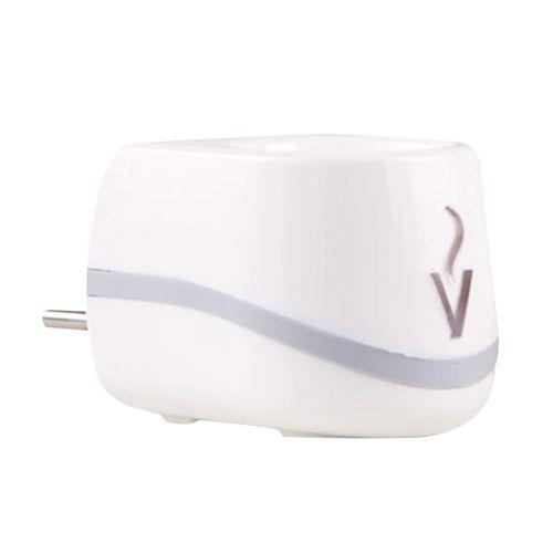 Aromatizador-Eletrico-Bivolt-Standard-LED---Via-Aroma