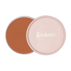 Blush-Natural-Cremoso-9g---Almanati-Blush-2-almanati