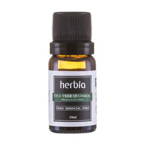 Oleo-Essencial-de-Tea-Tree-QT-Cineol-10ml-Herbia