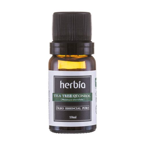 Oleo-Essencial-de-Tea-Tree-QT-Cineol-10ml-Herbia