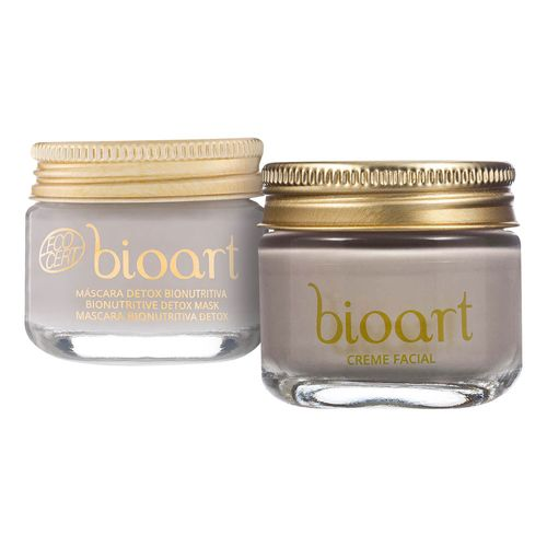 Kit-Tratamento-para-Pele-Oleosa---Bioart