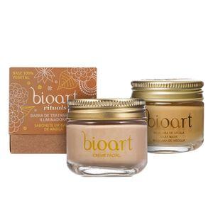 Kit-Pele-Iluminada-com-Vitamina-C-–-Bioart