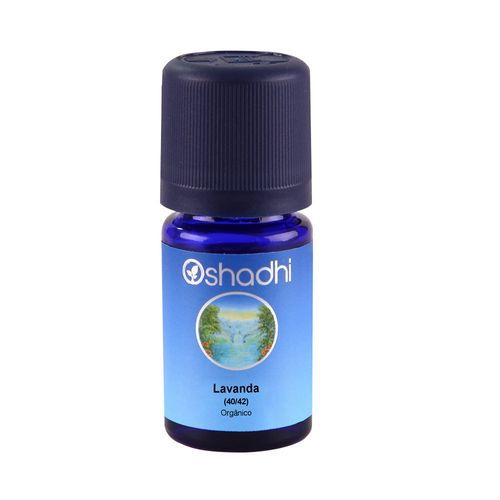 Oleo-Essencial-de-Lavanda-40-42-GT-EUA-5ml-Oshadhi
