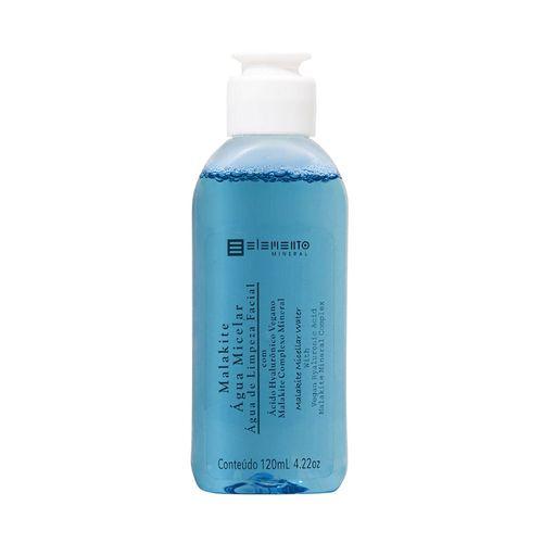 Agua-Micelar-Natural-Malakite-120ml-Elemento-Mineral
