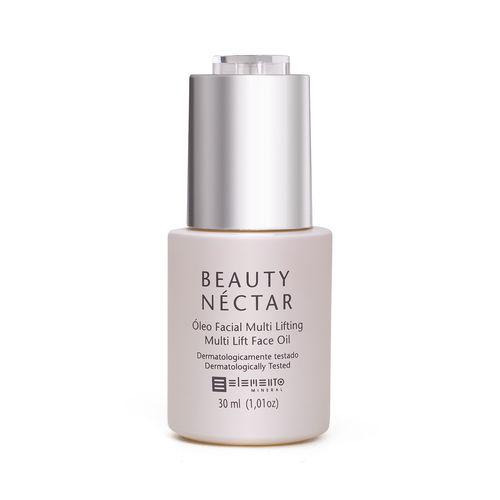 Beauty-Nectar-Oleo-Facial-Multi-Lifting-30ml-Elemento-Mineral