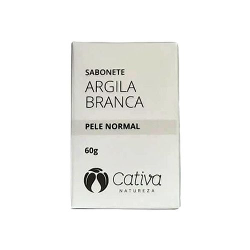 Sabonete-de-Argila-Branca-Organico-para-Pele-Normal-60g-–-Cativa-Natureza