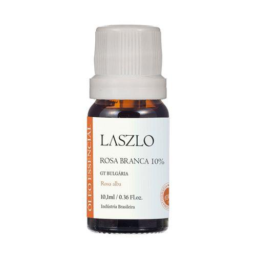 Oleo-Essencial-Absoluto-de-Rosa-Branca-Organico-10-Gt-Bulgaria-10ml-Lazslo