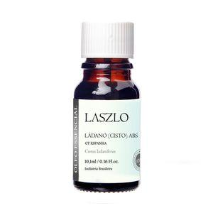 Oleo-Essencial-Absoluto-de-Ladano-Cisto-GT-Espanha-10ml-Laszlo