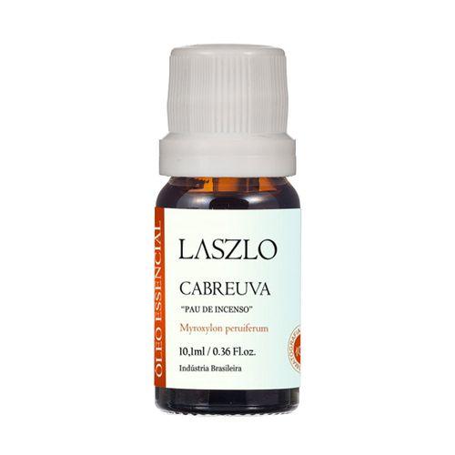Oleo-Essencial-de-Cabreuva-Pau-de-Incenso-Organico-10ml-Laszlo