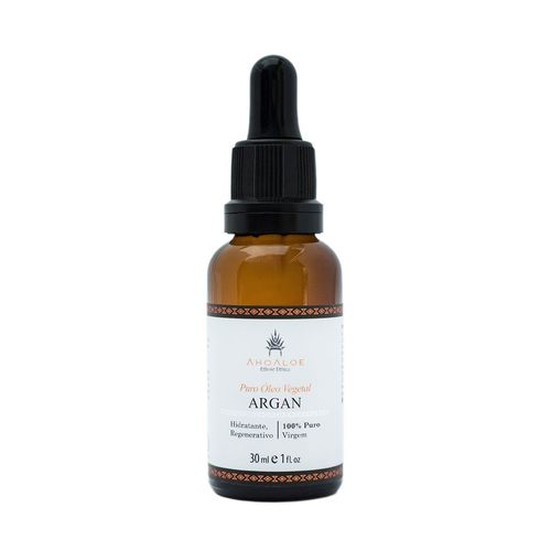 Oleo-Vegetal-de-Argan-30ml-Ahoaloe