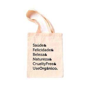 Ecobag-Sacola-Ecologica-de-Tecido-Use-Organico