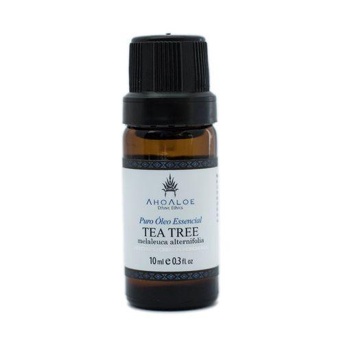 Oleo-Essencial-de-Tea-Tree-Organico-10ml-Ahoaloe