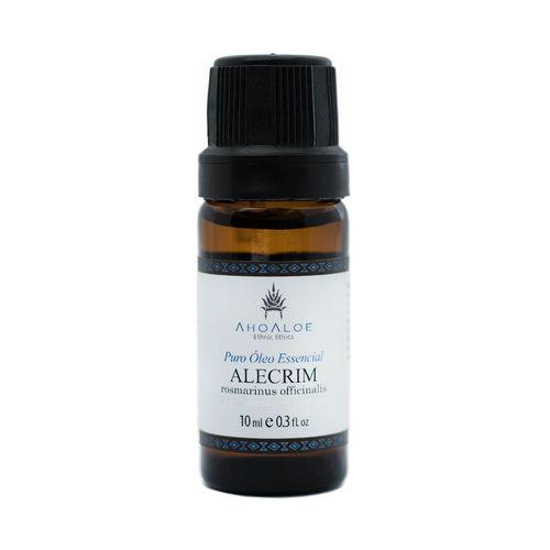 Oleo-Essencial-de-Alecrim-10ml-Ahoaloe